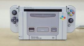 Switch è condannato a essere la solita console Nintendo?