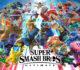 Super Smash Bros. Ultimate – L'intero roster torna per lo Smash Bros. definitivo