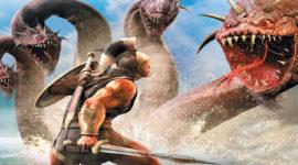 Entro la fine di luglio Titan Quest sbarcherà su Nintendo Switch