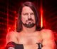 WWE 2K19 – Recensione di un altro more of the same