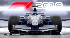 F1 Esports Pro Draft: Confermati i qualificati