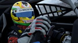 Assetto Corsa Competizione in un nuovo video