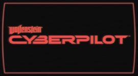 Wolfenstein: Cyberpilot (VR) –Trailer d'annuncio ufficiale E3