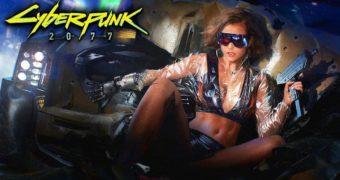 Cyberpunk 2077 – L'ultimo grande RPG di questa generazione
