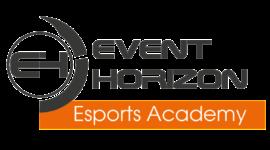Nasce la collaborazione tra Event Horizon School e Games Kingdom ASD