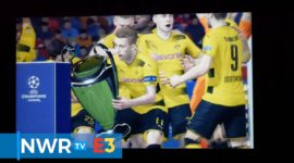 fifa19-switchndfr