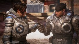 Gears 5 – E' ora di stravolgere la serie delle locuste