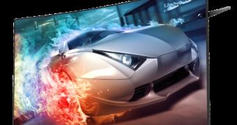 AOC amplia la gamma di monitor da gaming