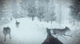 Il gioco survival-adventure KONA fa il suo ingresso nella Realtà Virtuale