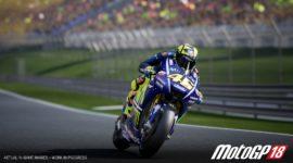 MotoGP 18 – La recensione del riscatto di Milestone