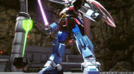 New Gundam Breaker – Recensione di un titolo che rovina una serie
