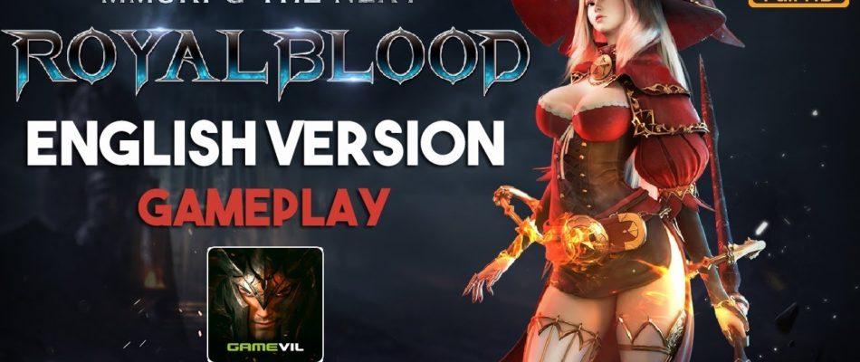 Royal Blood è disponibile da oggi