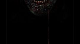 rsident-evil-2-remake-gamesnote (1)