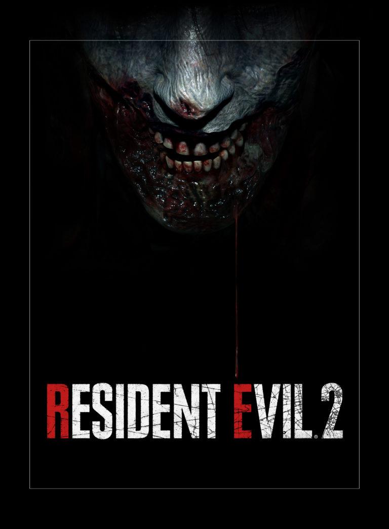 Cinque brevi clip per Resident Evil 2 dal canale ufficiale Biohazard