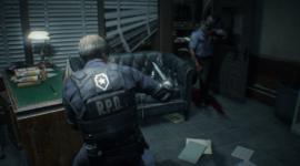 rsident-evil-2-remake-gamesnote (2)