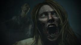 rsident-evil-2-remake-gamesnote (4)