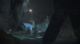 rsident-evil-2-remake-gamesnote (5)