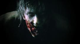 rsident-evil-2-remake-gamesnote (6)
