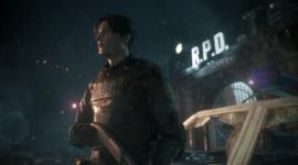 rsident-evil-2-remake-gamesnote (7)