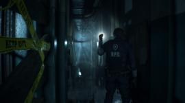 rsident-evil-2-remake-gamesnote (8)