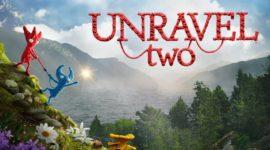 Unravel 2 – La recensione della nuova avventura di Yarny