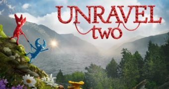 Unravel Two su Nintendo Switch è possibile in sei mesi