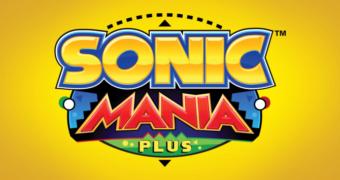 Sonic Mania Plus – Ecco il Developer Diary