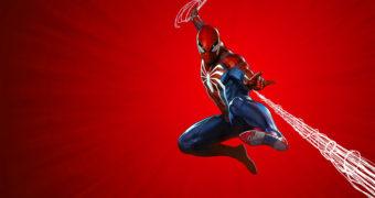 Marvel's Spider-Man: nuovo trailer della storia