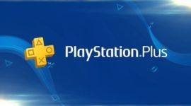 Piccolo calo del numero degli abbonati al servizio PlayStation Plus