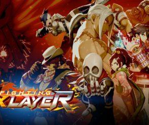 Fighting EX Layer – Recensiamo il ritorno di un grande team