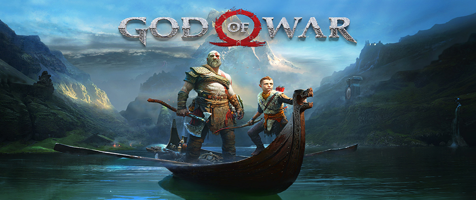 Cory Barlog: God of War supera le aspettative di Sony