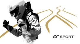 Gran Turismo Sport – Arriva oggi l'aggiornamento 1.23