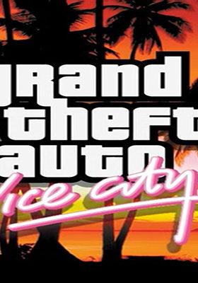 Retro Weekend: Grand Theft Auto: Vice City