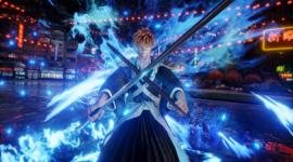Bandai Namco svela line-up per Gamescom 2018