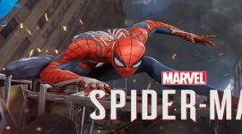 Marvel's Spider-Man entra nella fase Gold