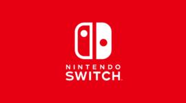 Nintendo Switch ha piazzato ben 19,67 milioni di unità