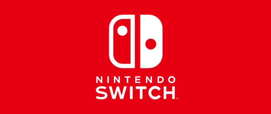 Grande traguardo per Nintendo Switch: 32 milioni di console vendute