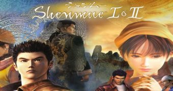 Shenmue I & II – Due ore di gameplay tratte dalla remastered in arrivo domani