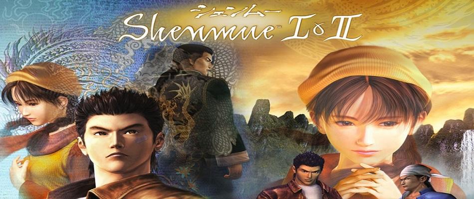 Shenmue I & II: La recensione del ritorno all'epopea di Yu Suzuki