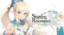 Shining Resonance Refrain – La recensione di un J-RPG arrivato per la prima volta in Occidente