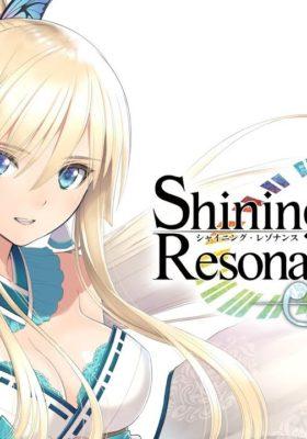 Shining Resonance Refrain – La recensione di un J-RPG arrivato per la prima volta in Occidente