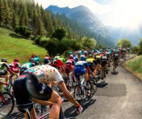 Tour de France 2018 – La recensione del solito titolo Cyanide