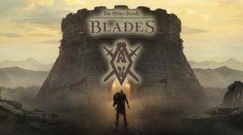 Bethesda e le microtransazioni su The Elder Scrolls: Blades