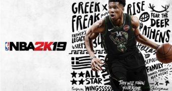 NBA 2K19 mostra un nuovo trailer intitolato MyCAREER