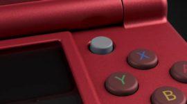 Si intravede un successore per Nintendo 3DS?