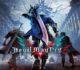 TGS 2018: Devil May Cry 5 sarà un gioco principalmente single player