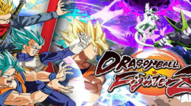 Dragon Ball FighterZ – Arriva la conferma dell'open beta per Nintendo Switch