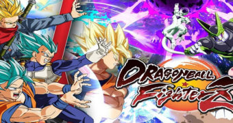 Dragon Ball FighterZ – Arriva la conferma dell'open beta per Nintendo Switch