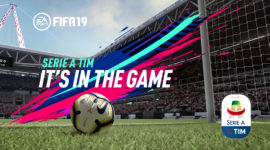 FIFA19_SerieA_screenshot