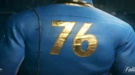 Il futuro inizia ora – Le novità di Fallout 76